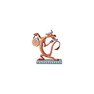 Disney Tradition Figurine, Résine, Multicolore, 90 x 50 x 110 cm