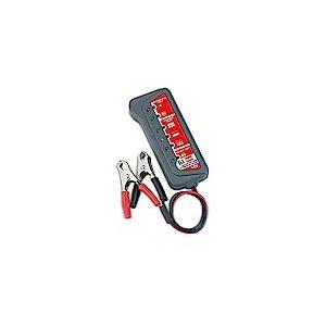 TELWIN 802783BTS350Testeur de Batterie et d'alternateur à LED