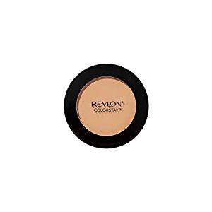 REVLON - ColorStay Poudre Presse - 8,4 g - N840 Medium