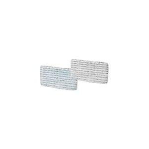 Rowenta Kit Lingettes Aspirateurs Balais Vapeur Clean&Steam et Clean&Steam Multi ZR850002