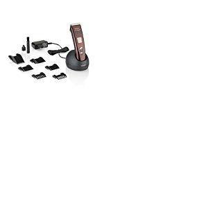 Moser LI + Pro 2 Tondeuse à cheveux