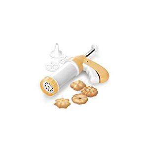 Tescoma 630534 Delicia Presse à Pate/Décorer