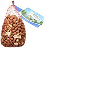 Vadigran Enjoy Nature Filet d'Arachides 200 Gr  - Lot de 7