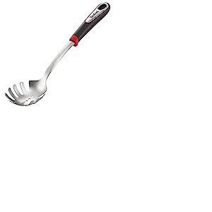 Tefal K1180814 - Ingenio INOX Cuillère à Pâtes 32,1 x 6,9 x 5,1 (cm)