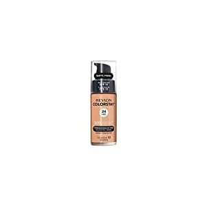 Revlon Colorstay Fond de teint pour peaux mixtes/grasses