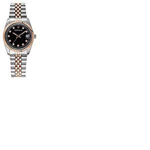Orphelia Watch OR12909