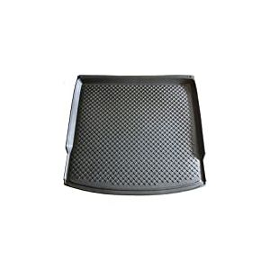 Volkswagen 5QA061160 Insert de Coffre pour Touran Anthracite