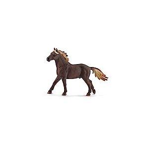 Schleich - 13805 - Figurine - Etalon Mustang
