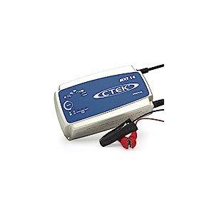 CTEK MXT 14 Chargeur automatique
