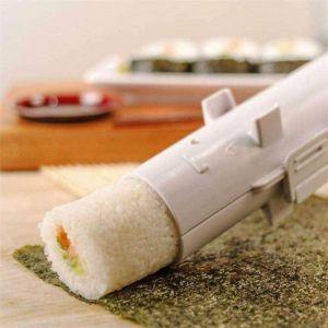 Bazooka à Sushi