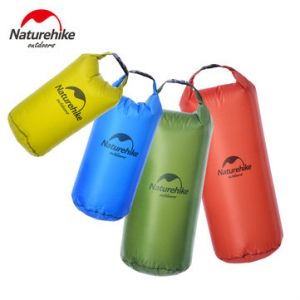Portable Waterproof Bag Ultralight Dry Bag