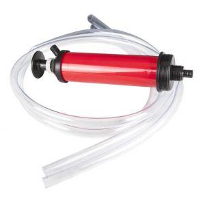 Pompe de transfert carburant CLAS HU 0629