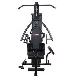 Appareil de Fitness presse - 257