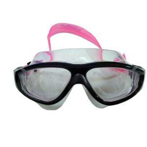 Masque de natation adulte Woodsun Rose