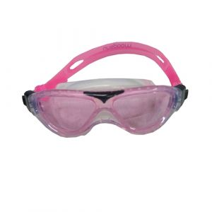 Masque de natation enfant Woodsun Rose