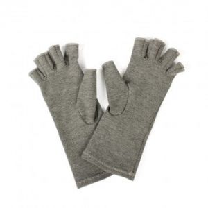 Gants anti-arthrose