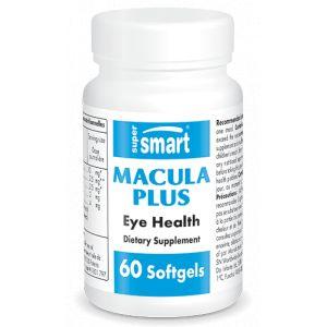 Macula Plus