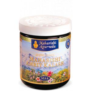 Maharishi Amrit Kalash® - 600 g