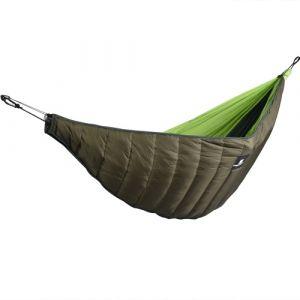 Hamac de camping en plein air ultra-léger