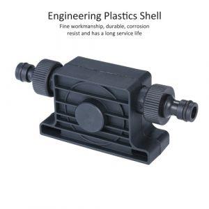 Pompe de forage diesel Pompe diesel à pompe auto-amorçante