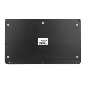Worlde Panda Clavier USB 25 touches et contrôleur MIDI