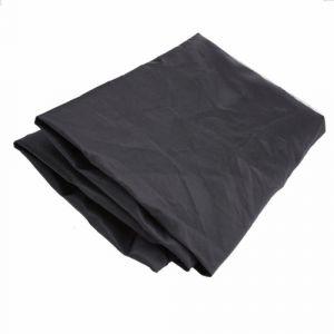 Housse de pluie imperméable en nylon anti-poussière