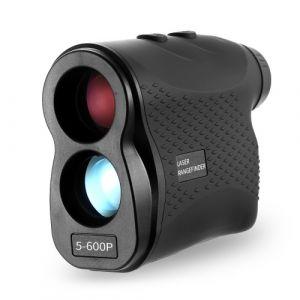 Télémètre laser de golf 600M / 900M