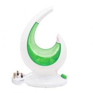 DECDEAL Diffuseur d'arômes pour humidificateur d'air à ultrasons