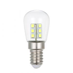 E14 LED Mini Réfrigérateur Réfrigérateur Lampe Ampoule