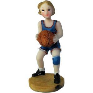 Sujet Basketteur