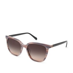 Fossil Women Lunettes De Soleil Papillon Billie Rose - One size