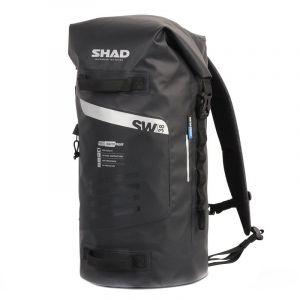 Sacoche de selle Shad SW38