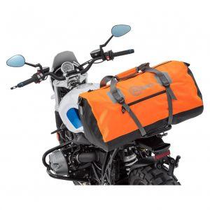 Sacoche de selle Q Bag Waterproof 11 80 Litres