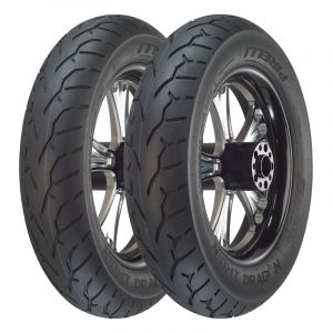 Pneumatique Pirelli NIGHT DRAGON 240/40 VR 18 (79V) TL