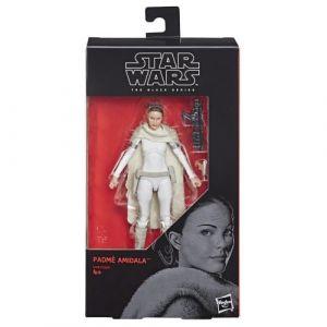 Figurine Star Wars Padme Amidala 15 cm