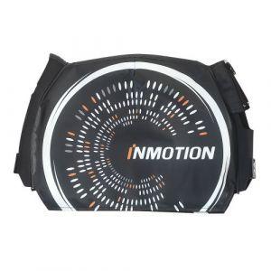 Housse de protection de Gyroroue Inmotion V5/V5F Noir