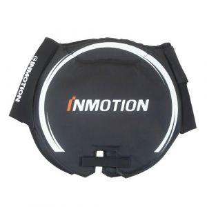 Housse de protection de Gyroroue Inmotion V8 Noir