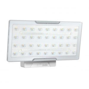 STEINEL 010201 - Projecteur LED XLEDPRO WIDE XL slave LED/48W/230V IP54