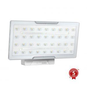 STEINEL 010232 - Projecteur LED XLEDPRO WIDE slave LED/24,8W/230V IP54
