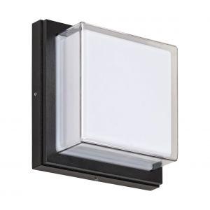 Rabalux 8829 - Applique murale LED extérieure ANDORRA LED/12W/230V IP54