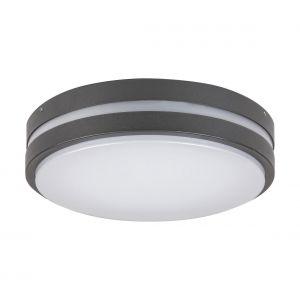 Rabalux 8848 - Applique murale LED extérieure HAMBURG LED/12W/230V IP44