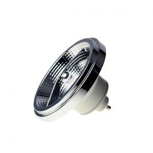 Ampoule LED AR111 GU10/12W/230V 4000K