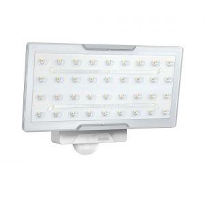STEINEL 010041 - Projecteur LED avec détecteur XLEDPRO WIDE XL LED/48W/230V IP54