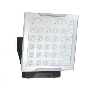 STEINEL 010034 - Projecteur LED XLEDPRO SQUARE slave LED/24,8W/230V IP54