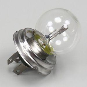 Ampoule de phare P45T (R2) 12V 45/40W