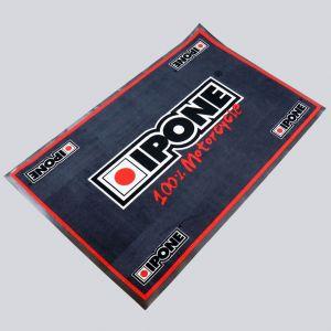 Tapis de sol environnemental Ipone
