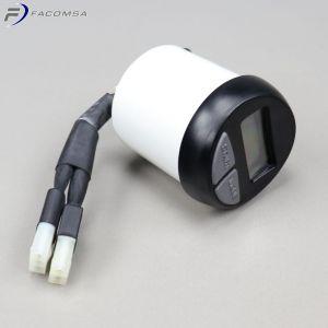 Compteur digital Gas gas 50