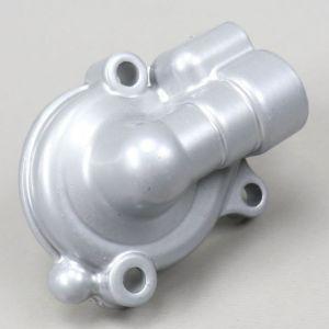Couvercle de pompe à eau AM6 Minarelli