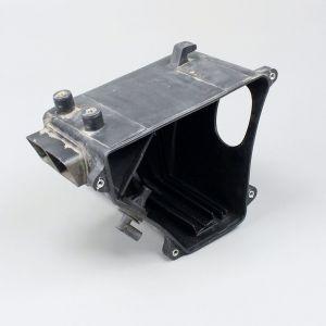 Coffre de boite à air Kymco Hipster 125 (2000 à 2007)