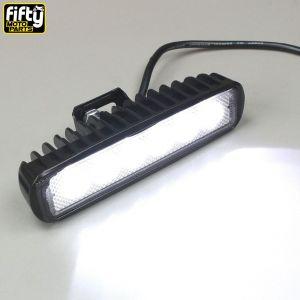 Mini rampe à leds Fifty ProLight